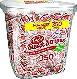 Bob's Sweet Stripes Soft Peppermint
