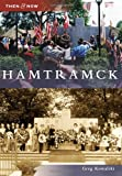 Hamtramck, Greg Kowalski, 0738577359