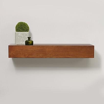 Amazon com : Timber Vaults, Inc Avery Gun Concealment Shelf, Medium