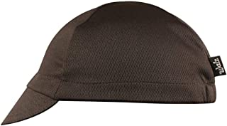 product image for Walz Caps Black Technical 4-Panel