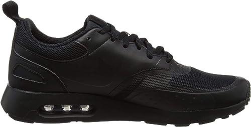 Nike Air Max Vision 918230 001, Baskets Homme
