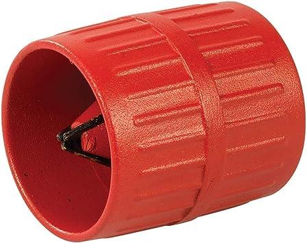 Pipe Reamer Rust Resistant For Internal//External Tube End 6-40mm Heavy Duty