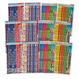 Fun365 Religious Pencil Assortment