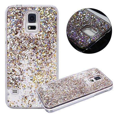 galaxy-s5-case-galaxy-s5-neo-case-galaxy-s5-liquid-glitter-casephezen-3d-creative-design-shiny-quick