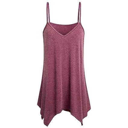 Amazon.com  Women s Plus Size Vest