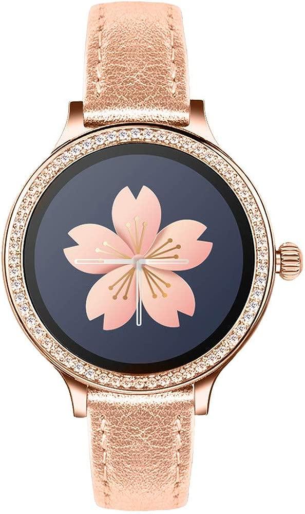 Reloj - CarJTY - para - SERYHYDTUFKLAAA-101: Amazon.es: Relojes