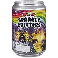 Poopsie Sparkly Critters S2 - Modelos Surtidos (Giochi