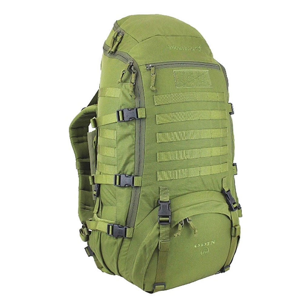 Karrimor SF Odin 75 Backpack