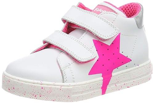 qualità eccellente nuova selezione vasta selezione Naturino Falcotto Venus VL, Sneaker Bambina: Amazon.it ...