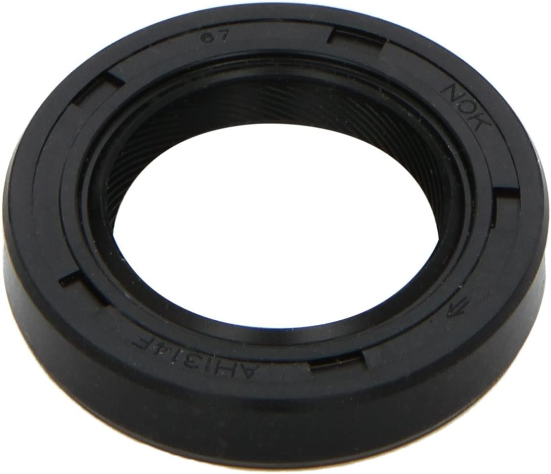Corteco 19016665B Oil Seal for Manual Gearbox