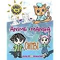 Anime & Cartoons