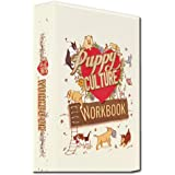 PUPPY CULTURE WORKBOOK LAMINATED EDITION
