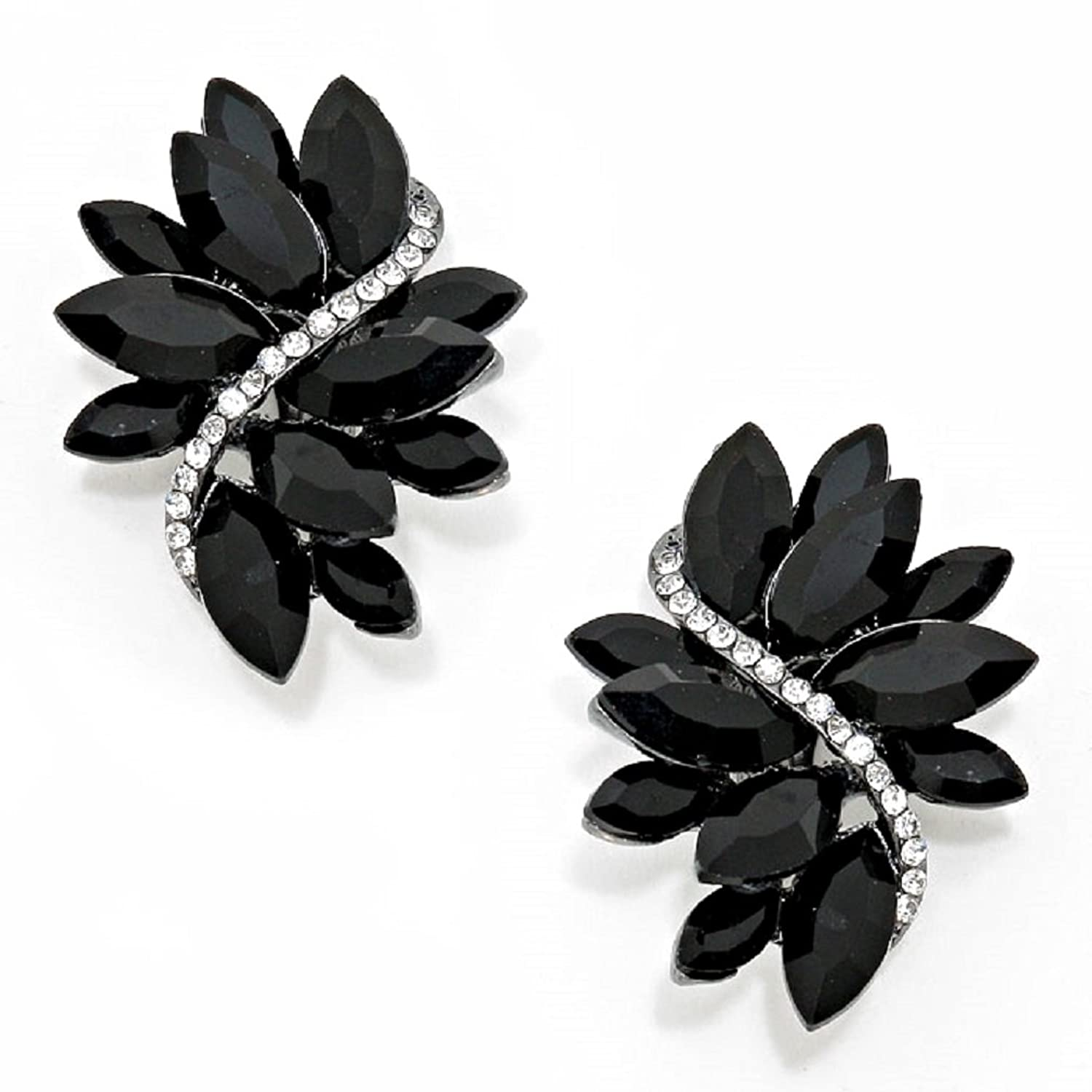 vintage flower alloy beautiful jewellry bohemia long stud s jewelry earring diamond zinc metal new brand earrings big ahmed website
