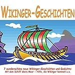 Wikinger-Geschichten für Kinder | Rolf Krenzer