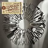 Carcass: Surgical Steel (Complete Edition) [Vinyl LP] (Vinyl)