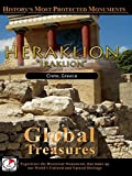 Global Treasures - Heraklion - Crete, Greece