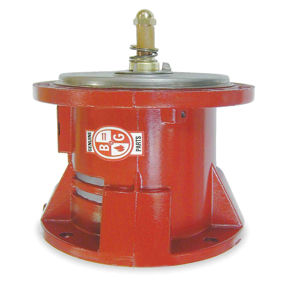 Bell & Gossett Seal Bearing Assembly Model 186863