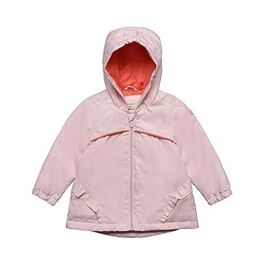 292efc21159f Esprit Coupe-Vent Veste bébé vêtements bébé
