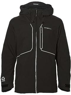 Shadow Grau L JACK /& JONES Herren Jacke Jorlanding Puffer Jacket
