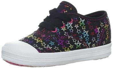 0c1bcb20a63 Keds Champion Lace Toe Cap Sneaker (Toddler)