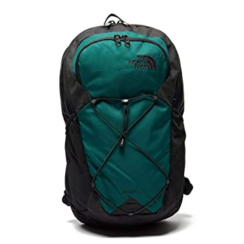 00c1cce91372 THE NORTH FACE Rodey Backpack