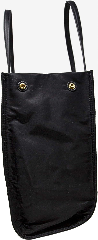 Tory Burch Ella Mini Ladies Nylon Tote Handbag 45211001 Watches