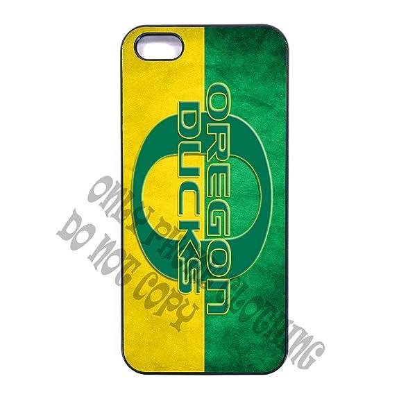Amazon 10 Kinds Custom Design Oregon Ducks Iphone 8 Plus
