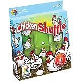 Smart/Tangoes USA Chicken Shuffle