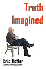 Truth Imagined Paperback