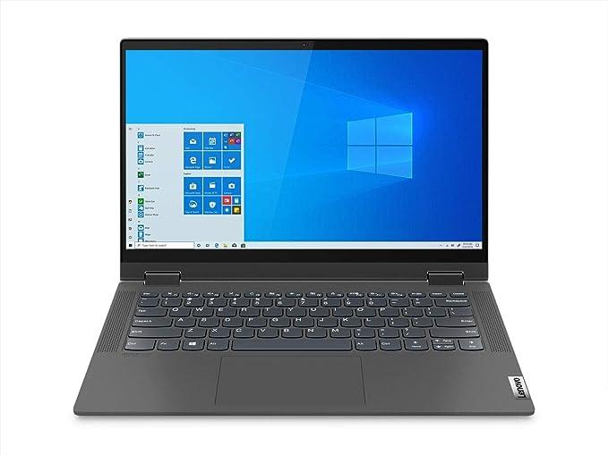 Lenovo Ideapad Flex 5 81x1001cge 14 Fhd Ips Touch Elektronik