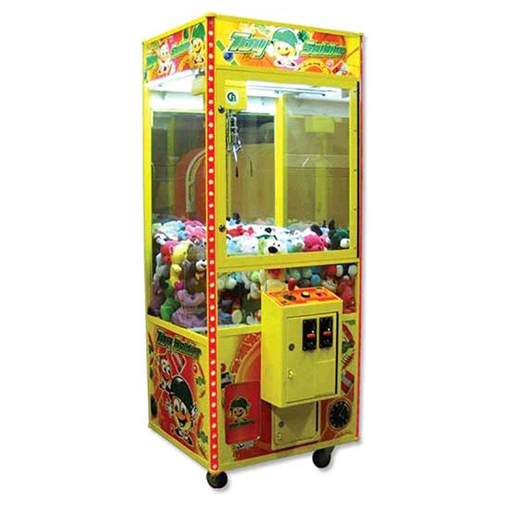 買得 Toy Toy SoldierぬいぐるみUFOキャッチャー 30インチ 30インチ B071P6V2R7 B071P6V2R7, 世田谷系焼肉研究所:e31ae768 --- dou13magadan.ru