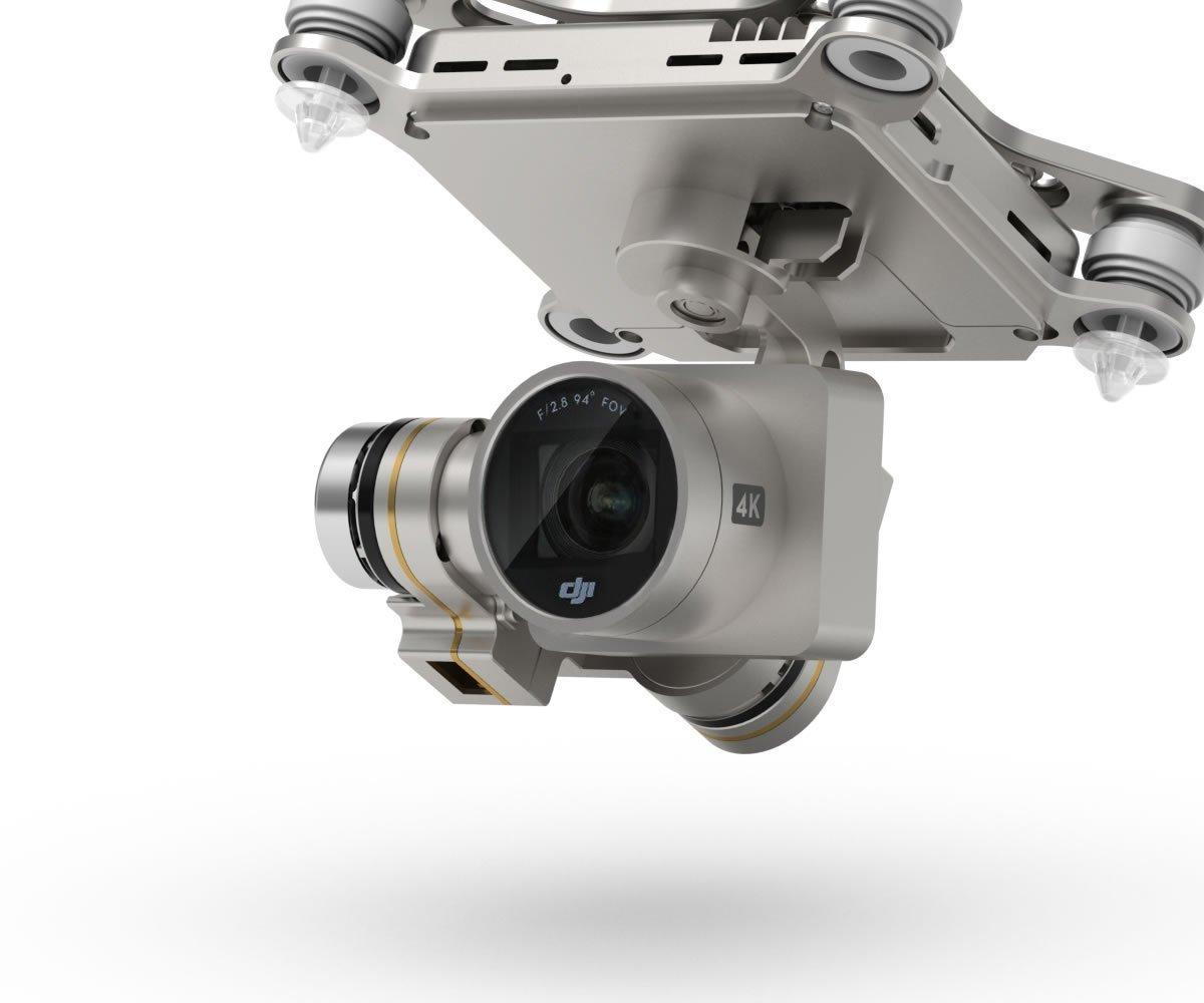 Камера dji phantom 4 professional phantom 4 инструкция скачать