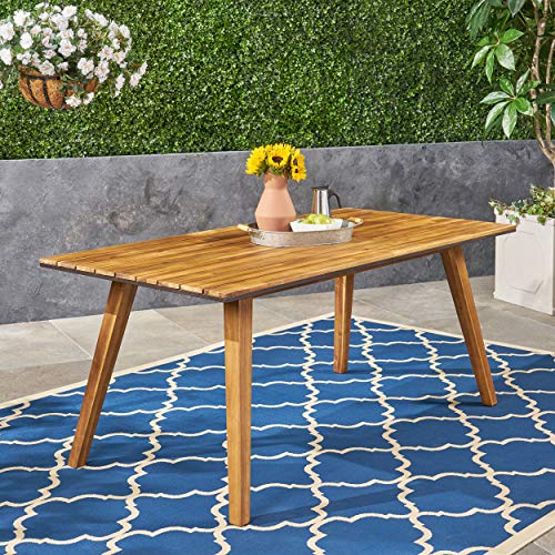Great Deal Furniture 306119 Paul Outdoor 71