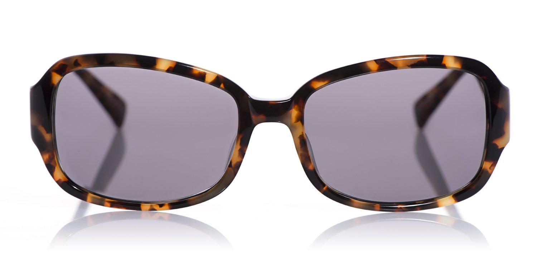 77f925277e Amazon.com  eyebobs The Graduate All Day Reader Sunglasses
