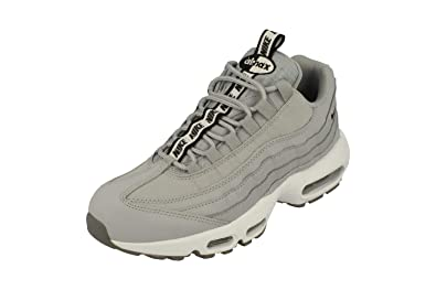 760a31fd3 NIKE Air Max 95 SE Mens Running Trainers AQ4129 Sneakers Shoes (UK 7 US 8