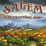 Salem [Download]