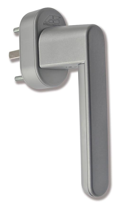 Schellenberg 46511 - Palanca de Alarma y Seguridad de para ...