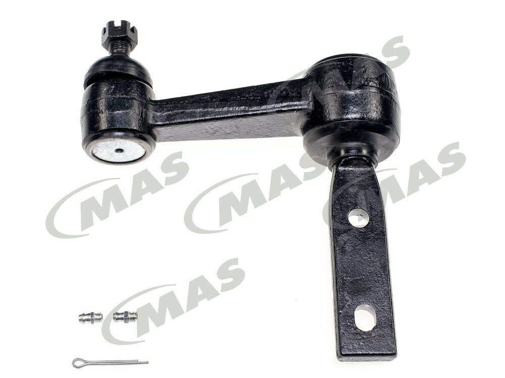 MAS IA7217 Idler Arm