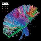 Muse: 2nd Law (Audio CD)