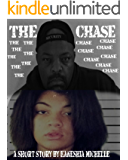 The Chase (So Thrilled Book 2)
