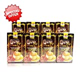 8 Boxes Gano Cafe 3-in-1 By Gano Excel USA Inc. - 160 Sachets