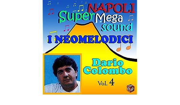 mp3 neomelodici gratis