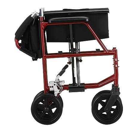 Amazon.com: Ultra Ligero Transporte con compensar ...