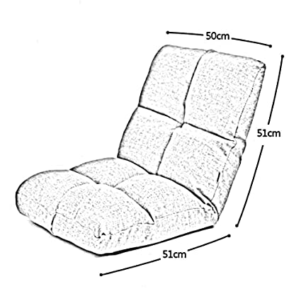 Phenomenal Amazon Com Pllp Dormitory Bed Chair Student Lazy Chair Frankydiablos Diy Chair Ideas Frankydiabloscom