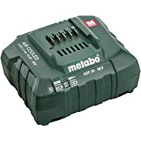 Metabo 627044000 Chargeur asc 30-3