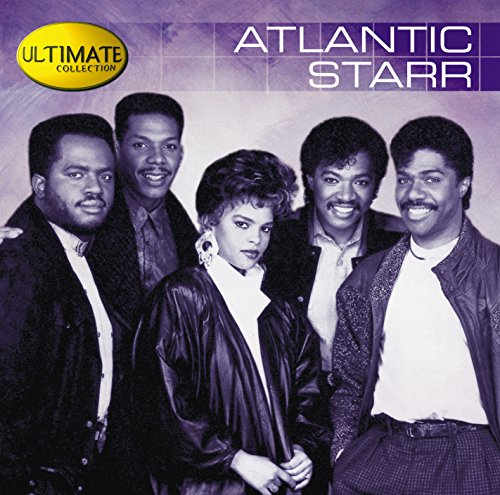 ultimate-collection-atlantic-starr