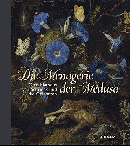 Die Menagerie der Medusa
