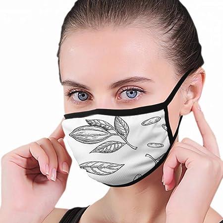 masque anti pollution bape