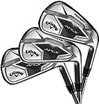 best golf irons for seniors ever made
