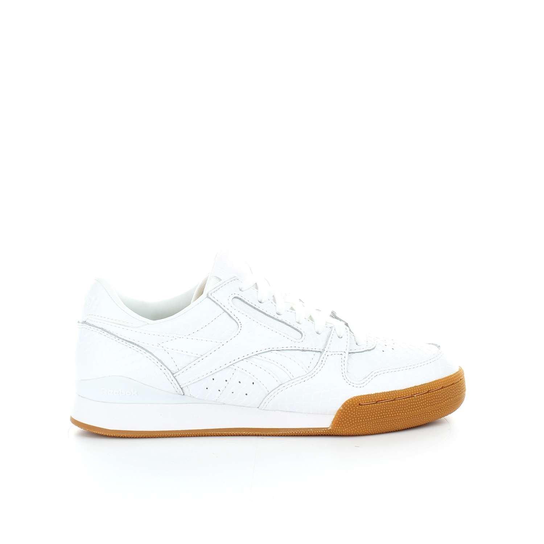 A buon mercato Reebok CN0865 Sneakers Donna alta qualità